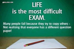 @KEUOIDS.COM 