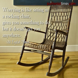 times 