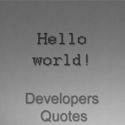 Hel 10 