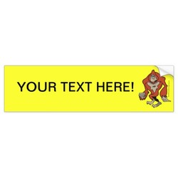 YOUR TEXT HERE!