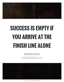 SUCCESS IS EMPTY IF 