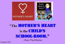 3X4= 