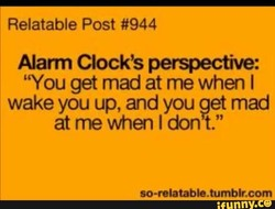 Relatable Post #944 