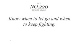 NO.220 
