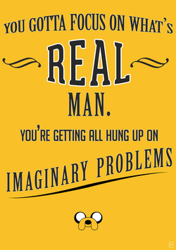 FOCUS ON 
