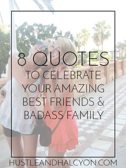 OUOTES 