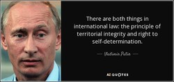There are both things in 