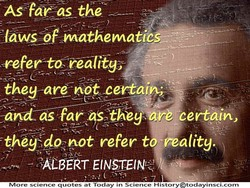 A5fd€as Che 