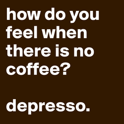 how do you 
