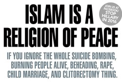 ISLAM ISA C 