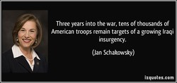 Three years into the war, tens of thousands of 