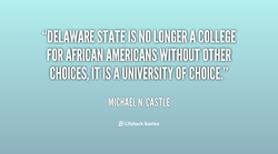 LONGERA 