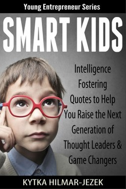 Young Entrepreneur Series 