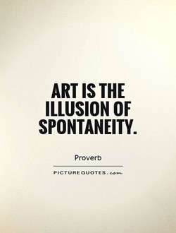 ART IS THE 