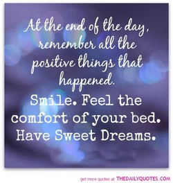 Håitwe 