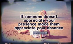 If someone doesnt 