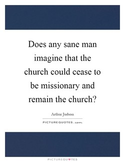 Does any sane man 