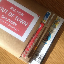 ALL FOR 