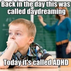Back in tngday this yas 