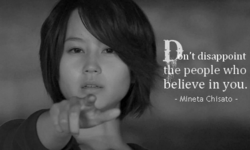 n't disappoint 