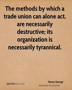 The methods by which a 