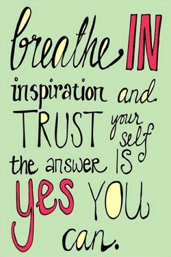 inspirati01t and 