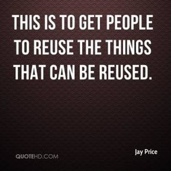THIS IS TO GET PEOPLE 