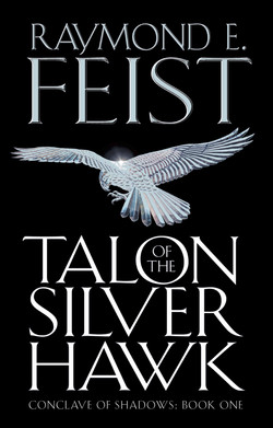RAYMOND 