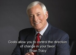 ntrol the direction 