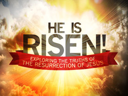 EXPLORING THE TRUTHS OF 