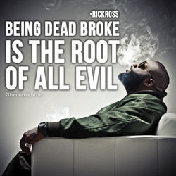-RICKROSS 