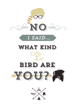 NO 