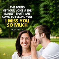 THE SOUND 