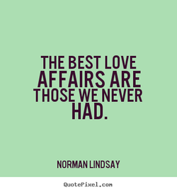 THE BEST LOVE 