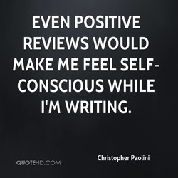 EVEN POSITIVE 