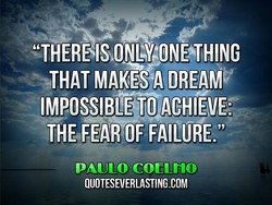 MAKES-A DREAM 