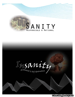 u *SANITY 