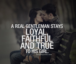 AREAL GEN STAYS 
