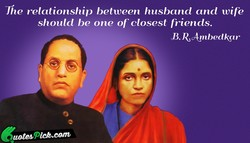 Jite relationship between husband and wife 