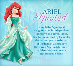 IEL 