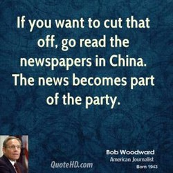 If you want to cut that 
