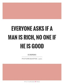 EVERYONE ASKS IF A 