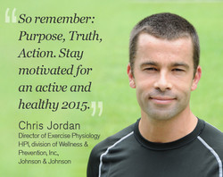 So remember: 