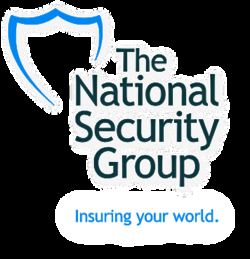 0The 
