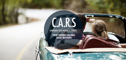 C.A.R.S 