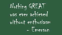Mothing GREAT 
