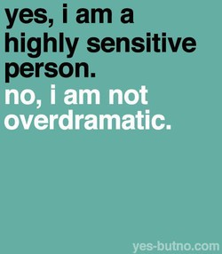 yes, i am a 