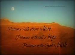 www.heartprintsofgod.com 