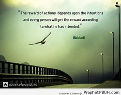 gUidance4yoursouLnet 