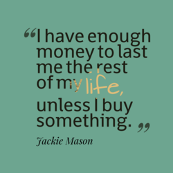 661 have enough 